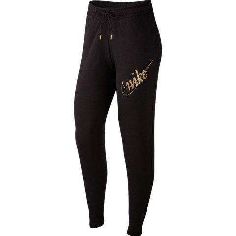 Nike Sportswear Women's Fleece Glitter Pants