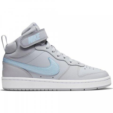Nike Court Borough Mid 2 EP