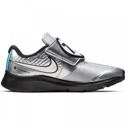 Nike Star Runner 2 Auto PSV