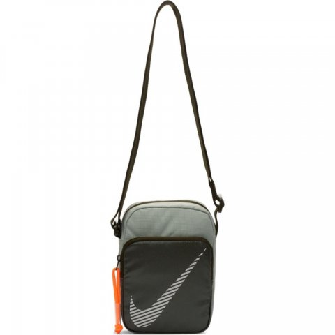 Nike Heritage 2.0 Winterized Crossbody Bag