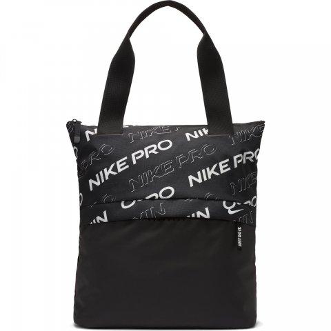 Nike Pro RadiateTote Bag
