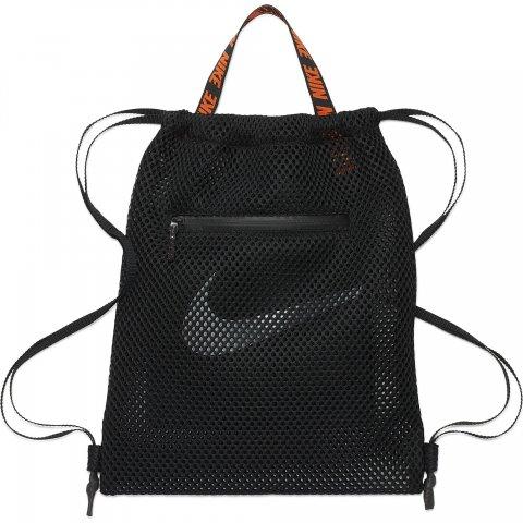 Nike Advance Gym Sack