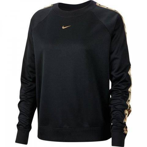 Nike Sportswear Women's Logo Crew