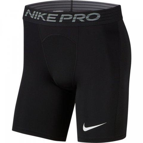 Nike Pro Men's Training Shorts