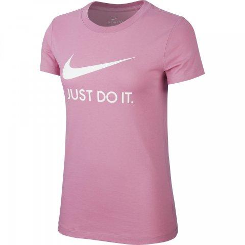 Nike Sportswear JDI Swoosh