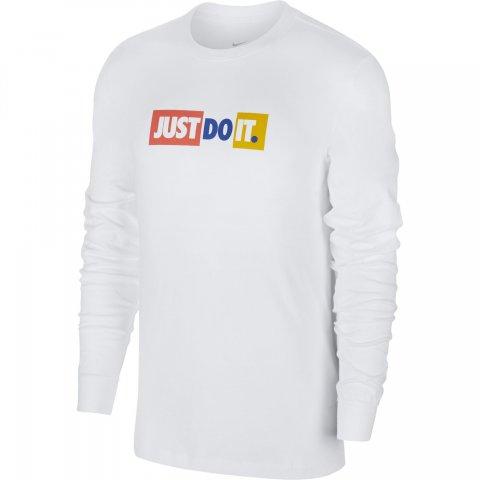 Nike Sportswear JDI