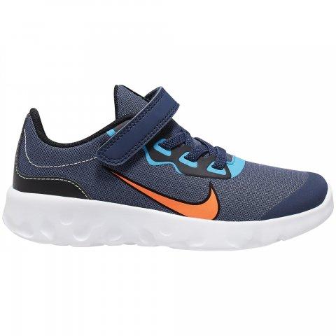 Nike Explore Strada (PSV)
