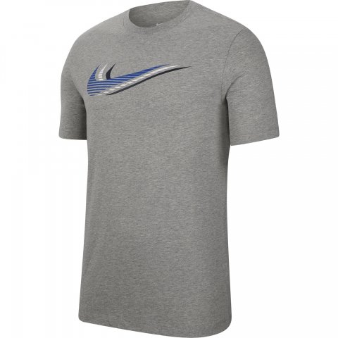 Nike Men's Swoosh T-Shirt