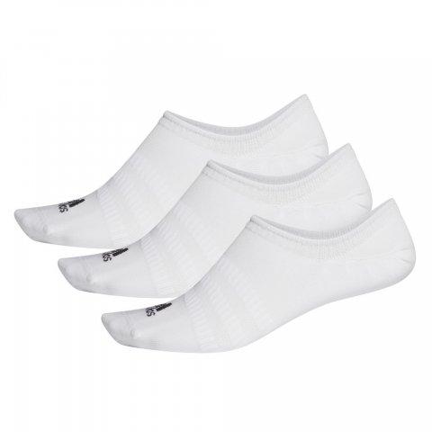 ADIDAS LIGHT NOSH 3PP WHITE/WHITE/WHITE