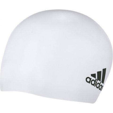 ADIDAS SIL 3S CAP WHITE/BLACK