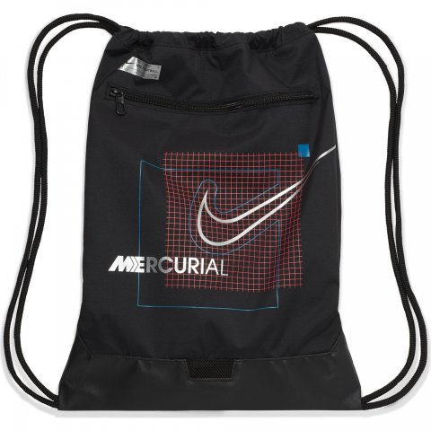 Nike Mercurial Soccer Gym Sack