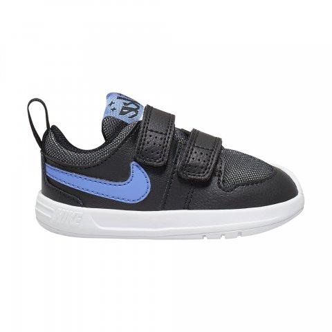 Nike Pico 5 Glitter (TDV)