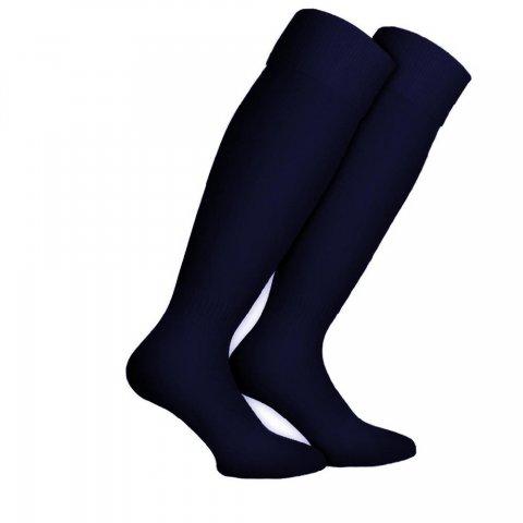 GSA FOOTBALL SOCKS - N.BLUE