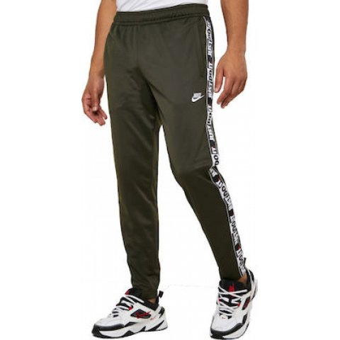 Nike Sportswear JDI Men's Pants