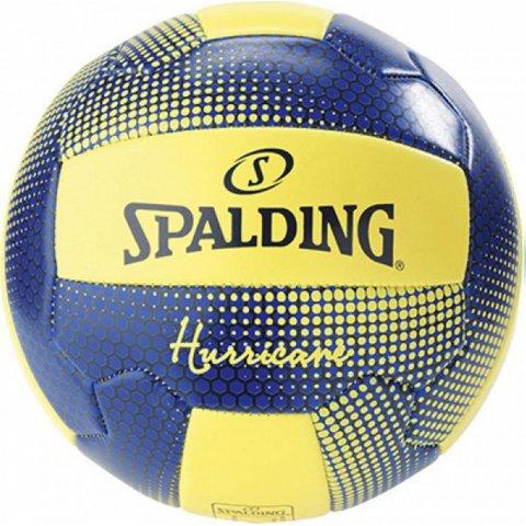 SPALDING HURRICANE BEACH VOLEYBALL
