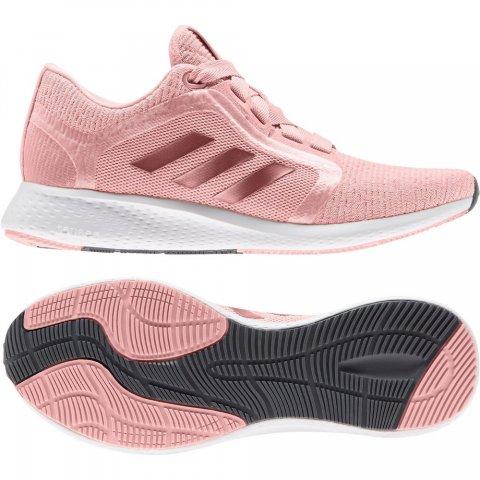 Adidas edge lux 4 COPPMT/COPPMT/FTWWHT