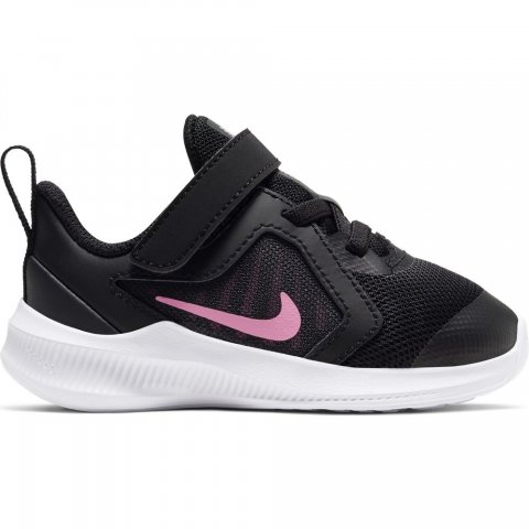 Nike Downshifter 10 (TDV)