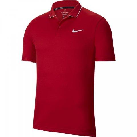 NikeCourt Dri-FIT