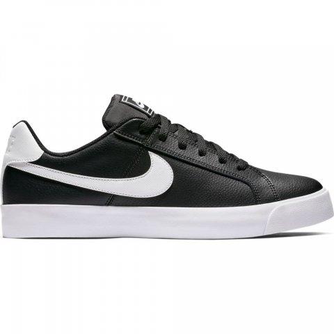 Nike Court Royale AC Men's Shoe