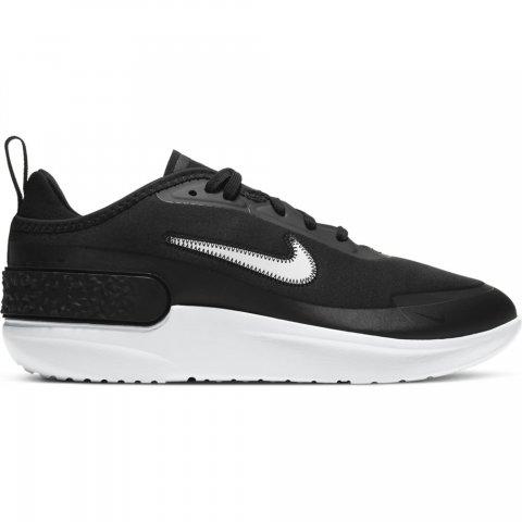 Nike Amixa Women's Shoe