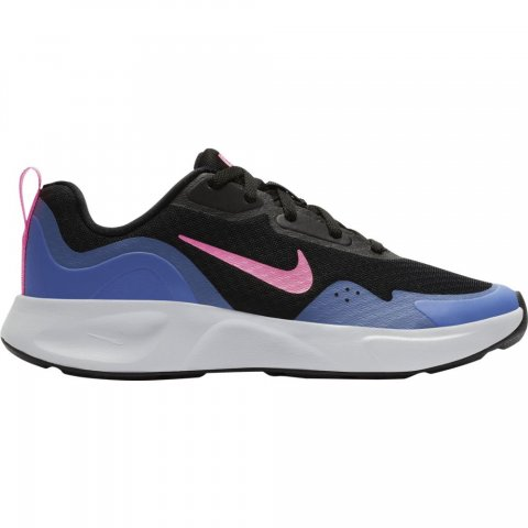 Nike WearAllDay GS