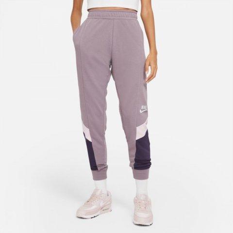 Nike Sportswear Heritage Women's Joggers
