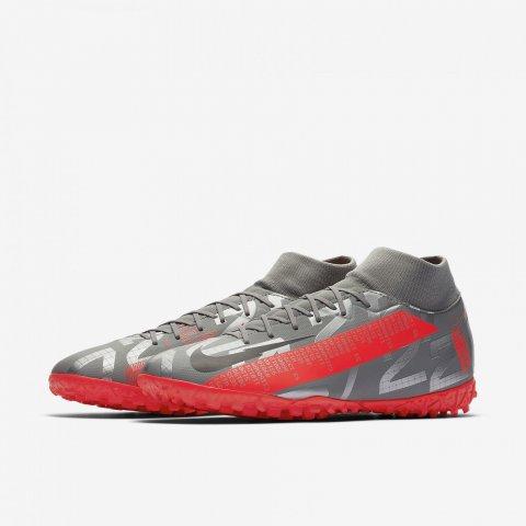 Nike Mercurial Superfly 7 Academy TF