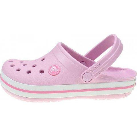 Crocs Crocband Clog Kids- BALLERINA