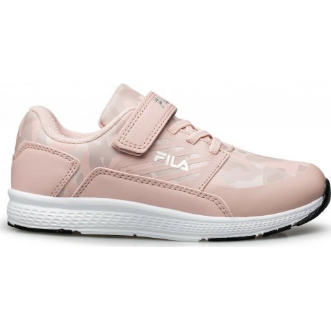 FILA MEMORY SUGARBUSH