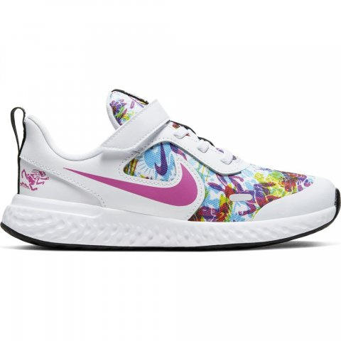 Nike Revolution 5 Fable (PS)