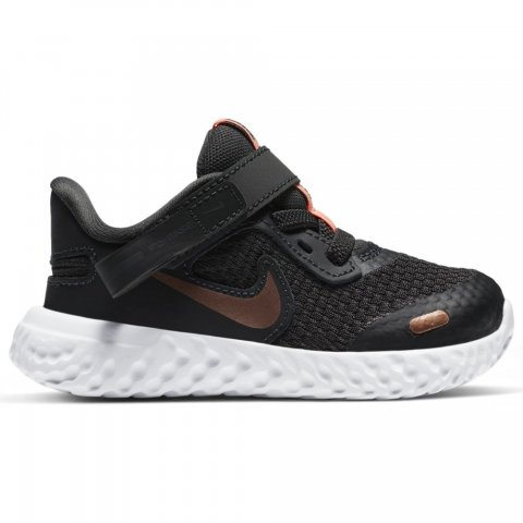 Nike Revolution 5 FlyEase (TDV)