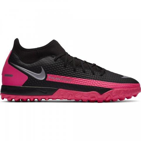 Nike Phantom GT Academy Dynamic Fit TF