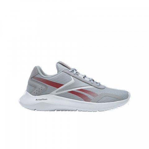REEBOK ENERGYLUX 2. CDGRY2/WHITE/INSRED