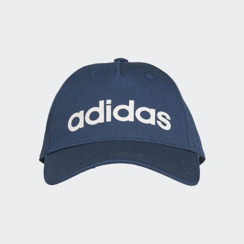 ADIDAS DAILY CAP CRENAV/WHITE