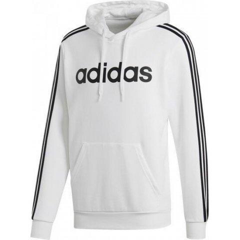 ADIDAS E 3S PO FL WHITE/BLACK