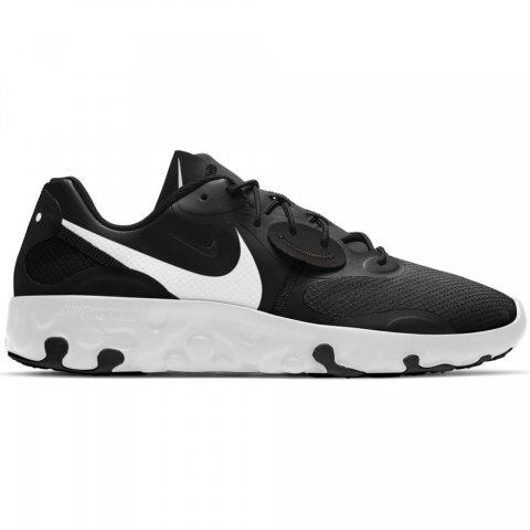 Nike Renew Lucent 2