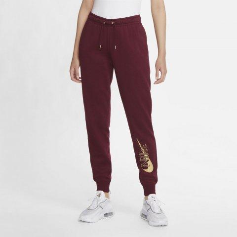 Nike Sportswear Icon Clash Women's Fleece Pants