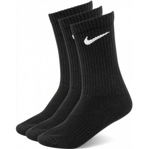Nike Everyday Training Crew Socks (3 Pairs)
