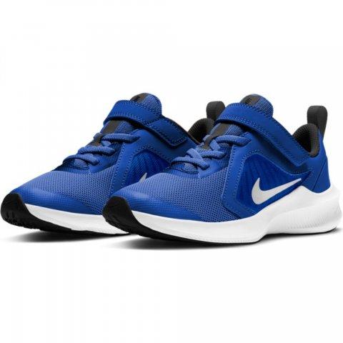 Nike Downshifter 10 (PSV)