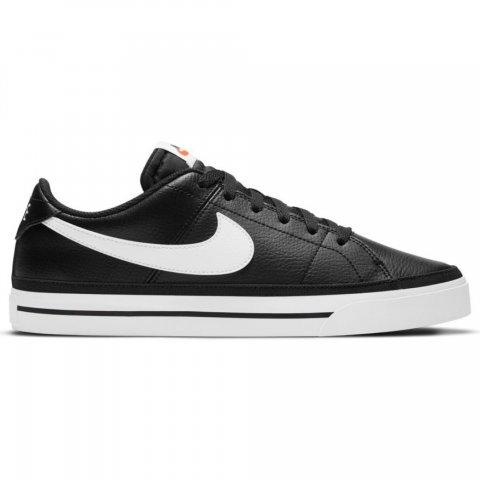 Nike Court Legacy Men's Shoe