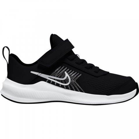 Nike Downshifter 11 (PSV)