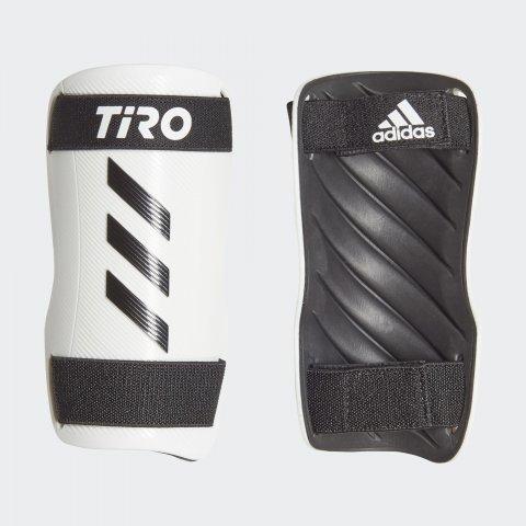 ADIDAS TIRO SG TRN BLACK/WHITE/WHITE