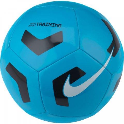 Nike Pitch Training /Soccer Ball