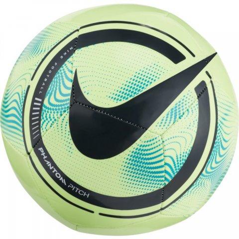 Nike Phantom Soccer Ball