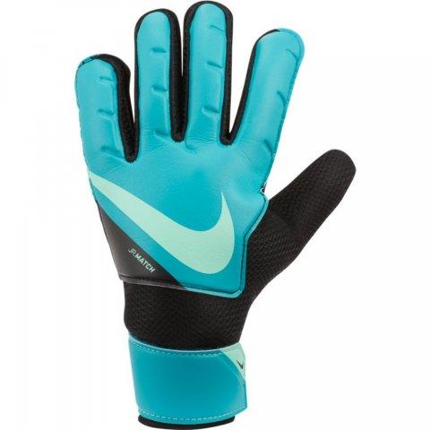Nike Jr. Goalkeeper Match/ Kids' Soccer Gloves