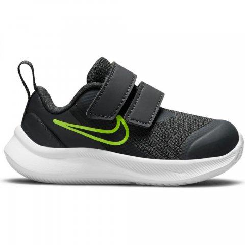 Nike Star Runner 3 (TDV)
