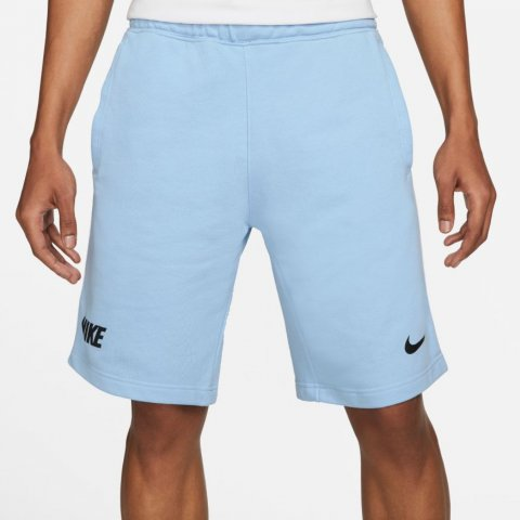 Nike Sportswear /Men's French Terry Shorts