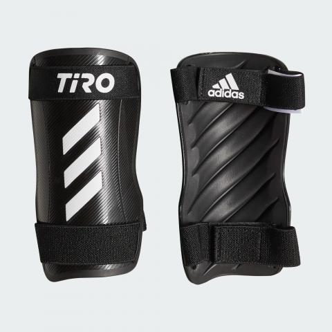ADIDAS TIRO SG TRN WHITE/BLACK/BLACK