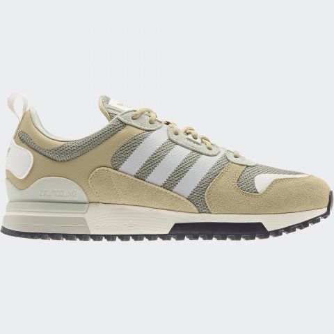 ADIDAS ZX 700 HD BEITON/OWHITE/FEAGRY
