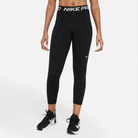 Nike Pro 365 /Women's Crops